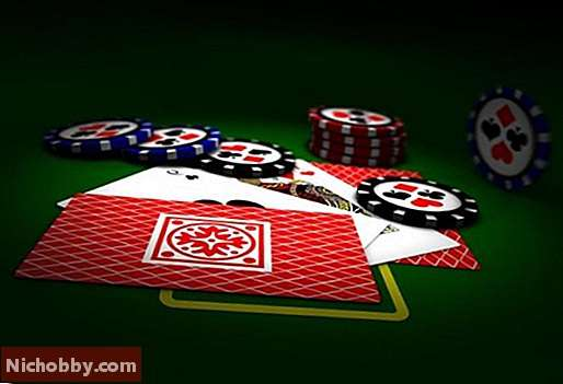 All kinds of poker are good for board games., Board games - 2019