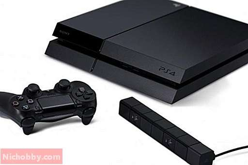 Should I buy a PS4?  Where is the best place to buy PS4, video games - 2019