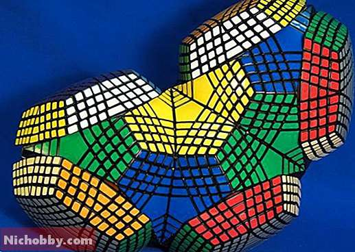 Algorithm assembly Rubik's cube 3x3 for beginners.  Patterns on the Rubik's cube 3x3, Board games - 2019